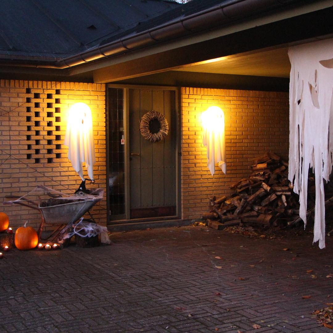Halloween overblik_IG